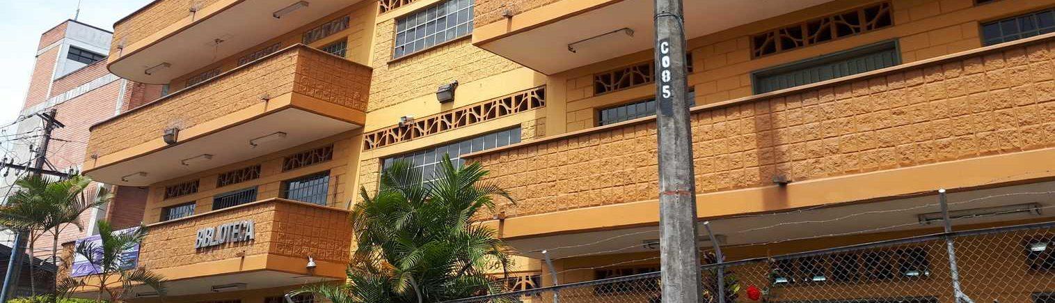 Institución Educativa María de los Ángeles Cano Márquez