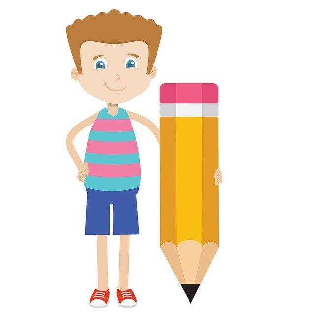 pencil-2841859_640